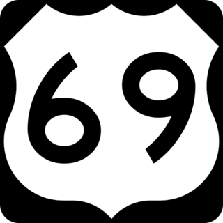 600px-US_69.svg