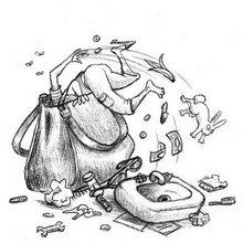 Messy_purse[1]