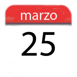 Calendario copy